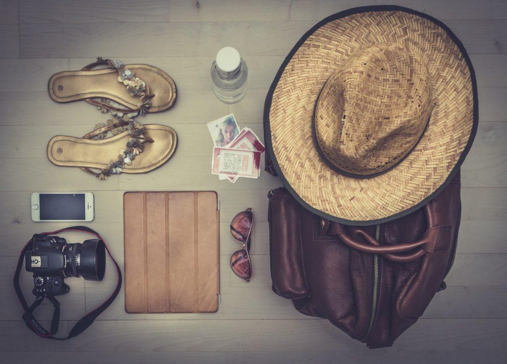 putovanja